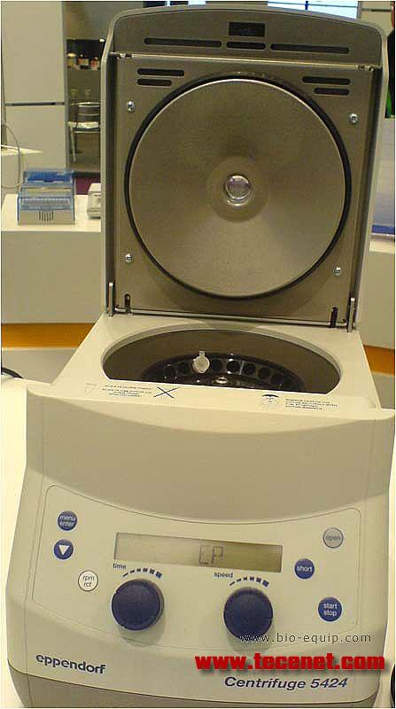 全系列德国eppendorf 离心机 移液器 价格