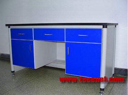 全钢实验台  通风柜 仪器台等实验室家具