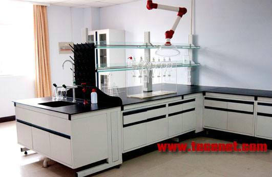 供应德州钢木实验台  仪器台 等实验室家具