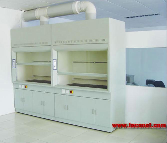 通风柜、实验室通风柜、沈阳通风柜