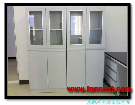 大连药品柜 器皿柜 样品柜生产厂家