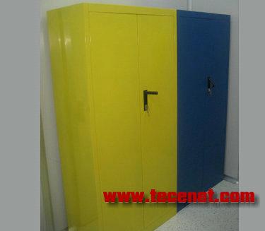 大连气瓶柜|防火柜|危险品|存放柜生产厂家