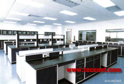 实验台,沈阳钢木实验台、沈阳化验室实验台