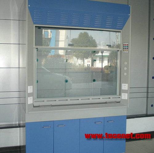 大连通风柜厨 通风系统管道生产安装厂家