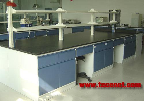 大连实验台 天平台 试验台生产厂家