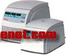 高速冷冻离心机、台式高速离心机 价格