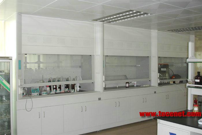 通风柜、实验室通风柜、营口通风柜
