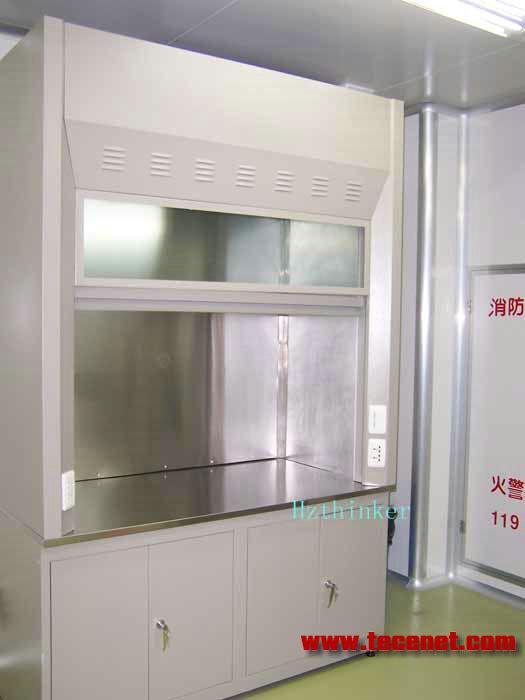 通风柜、实验室通风柜、鞍山通风柜