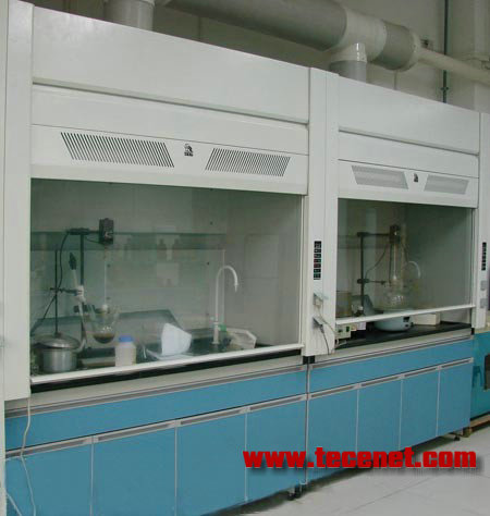 通风柜,呼和浩特通风柜,实验室通风柜