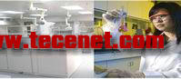 西安实验设备13379510408、13720739486