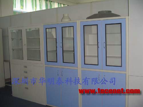 药品柜,深圳药品柜,铝木药品柜,全钢药品柜