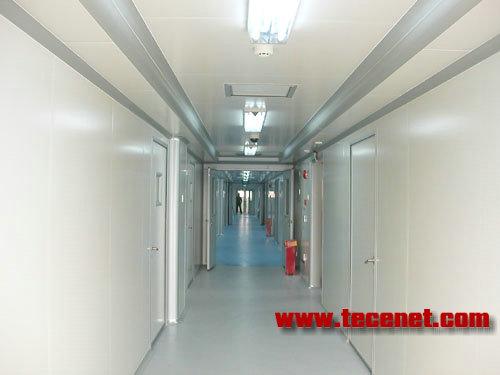 深圳实验室装修,实验室工程,广州实验室装修
