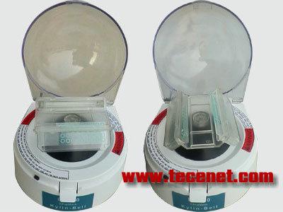 LX-700微型玻片离心机