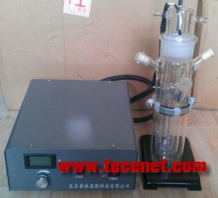 PL-01光催化系统