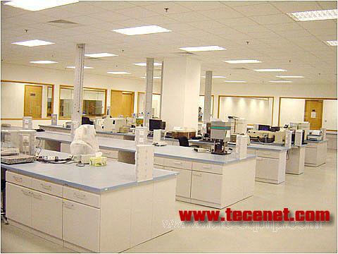 新疆实验室设备