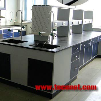 乌鲁木齐化验室工作台