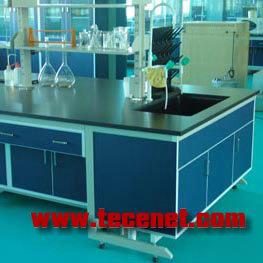 新疆化学实验台