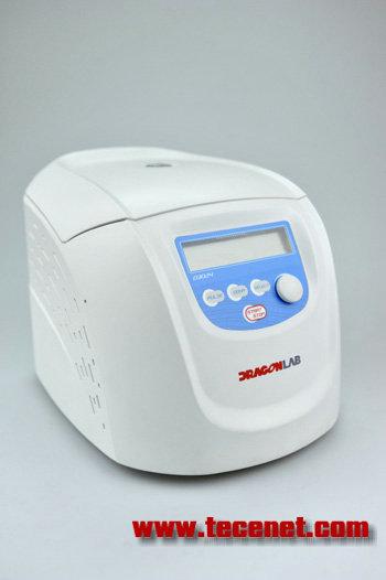 台式高速微量离心机 (D3024)