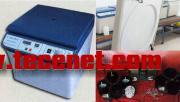 TL-5.0W医用离心机