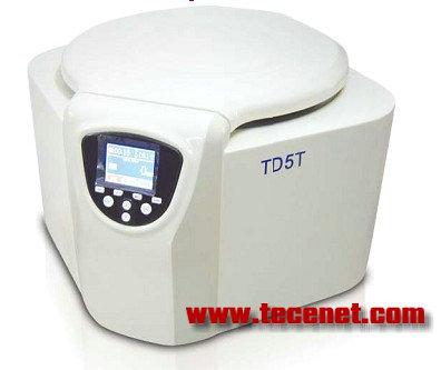 TD5T石油离心机