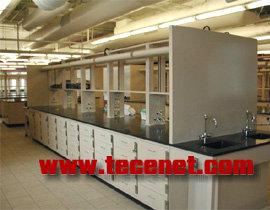 泰州全钢通风柜,南通通风柜,实验室操作台