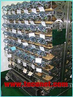 英国BioZone IVC系统