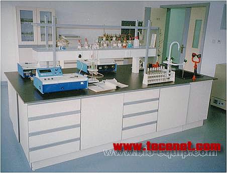 大连实验台、实验设备、实验室设备