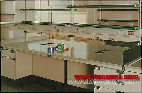 大连药品柜、器皿柜、实验柜、实验台