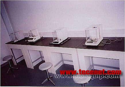 大连木制实验台、木质实验台、全木实验台