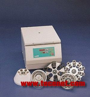 德国HERMLE大容量泛用型离心机
