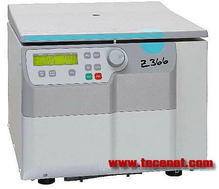 台式冷冻离心机Z326/326K