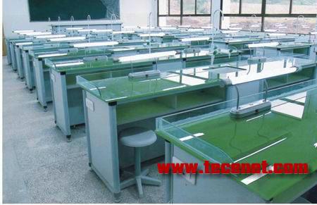 KH-303生物实验室设备