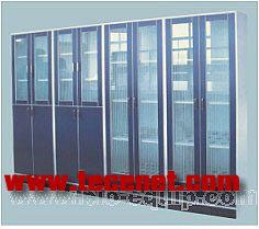 天平台、装备柜、药品柜、器皿柜
