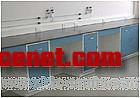深圳实验室家具