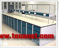 供应实验室家具
