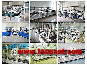 ㊣■实验室家具,实验台,防静电工作台