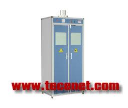 气瓶柜—科瑞斯气瓶柜