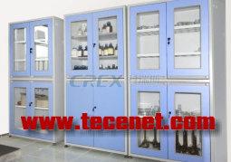 实验室设备公司