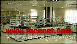 珠海实验室家具生产供应商