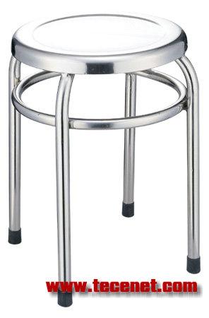 不锈钢凳子