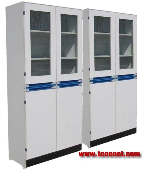 杭州绍兴药品柜、器皿柜、试剂柜