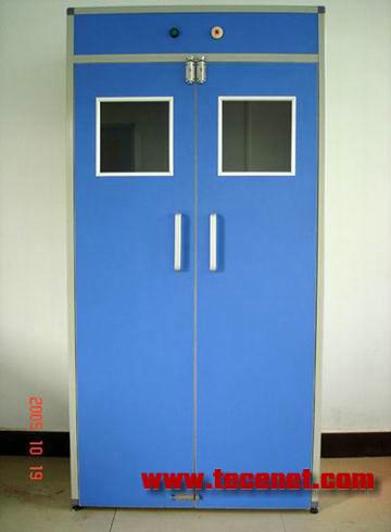 广州气瓶柜