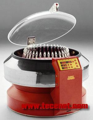 SuperVario-N多功能乳脂离心机