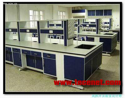 广州实验室家具