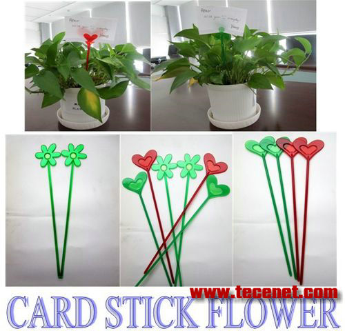 环保绿色花盆销售