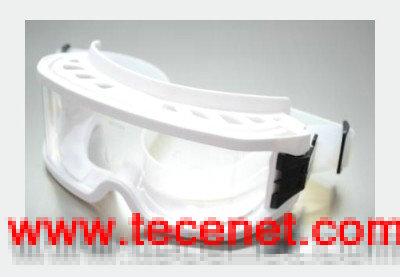 可蒸汽灭菌防护眼罩