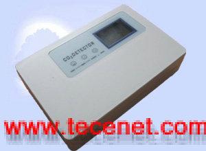 ,二氧化碳记录仪,室内二氧化碳记录仪