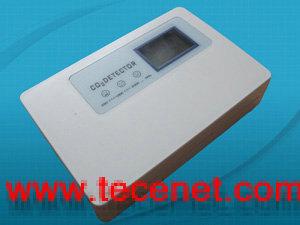 ,有线二氧化碳变送器,无线二氧化碳传感器