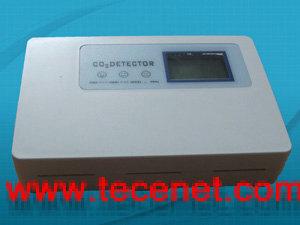 电压型二氧化碳传感器,