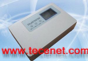 485二氧化碳传感器